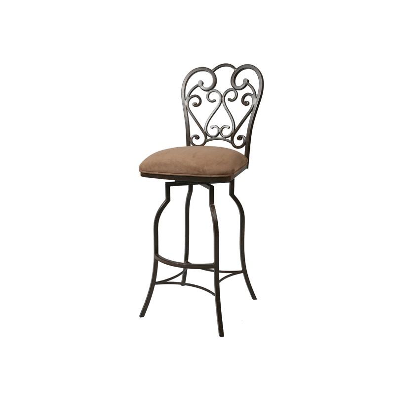 Pastel Furniture Ma 219 26 Magnolia Collection 26 Quot Swivel