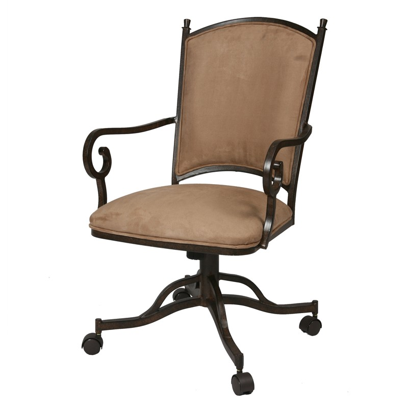 Pastel At 160 Atrium Dining Chair Discount Dinettes