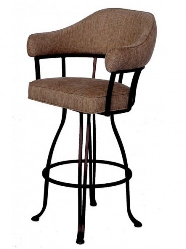 Tempo Like Lodge Swivel 26 Quot London Bar Stools By Callee