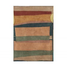 Horizon Rugs 2992 Paris Collection Rug