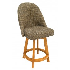 Chromcraft Dining Tables Chairs Stools
