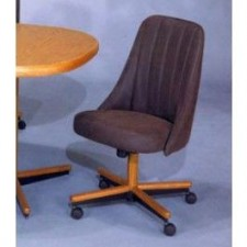 chromcraft chairs dining room chairs